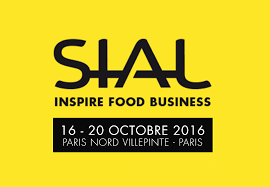 Mutual Logistics au SIAL : lancement de Mutual Food
